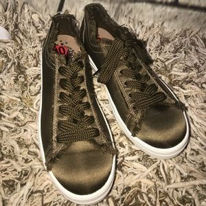 Rock & candy  sneakers 10