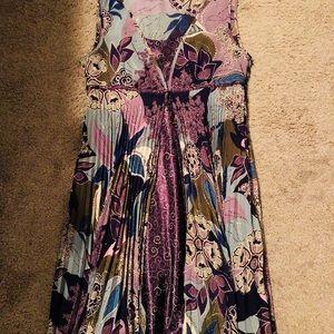 Dress from Dillard's