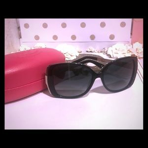 🕶Juicy Couture Sunglasses 🕶