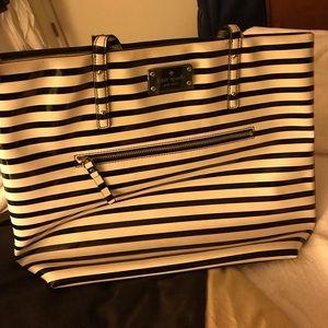 Kate Spade tote bag, brand new