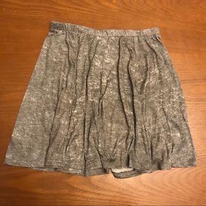 NWT H.I.P. Skater / Swing Skirt