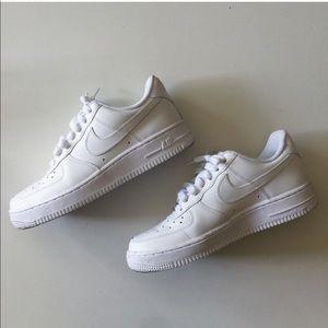 Nike 1 Air Force Sneakers