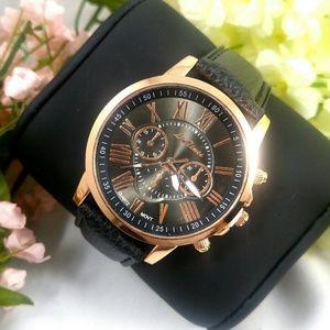 Onyx Watch