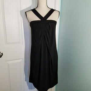 Ny & Co Black dress