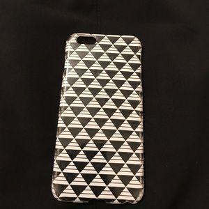 iPhone 6s Plus phone case