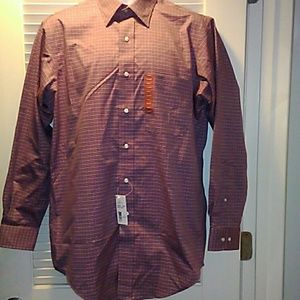 Men's Shirt (First Picture actual color) 15-32/33