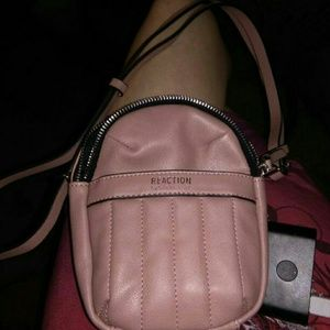 Kenneth Cole small shoulder bag brand new
