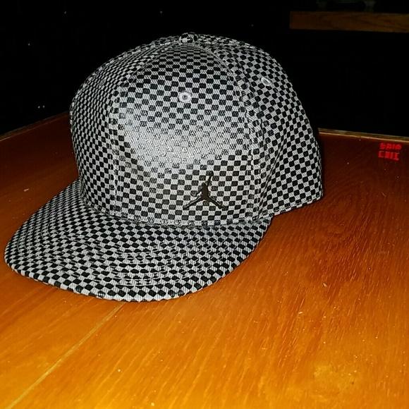 Air Jordan Retro AJ 11 Fitted Hat d407e642235