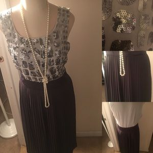 Dresses & Skirts - Gatsby Inspired Dress, need a Halloween costume?
