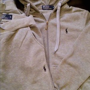 Polo jumpsuits