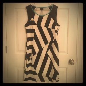 Worthington Dress Sz L