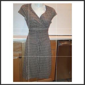 NEW Ann Taylor LOFT dress