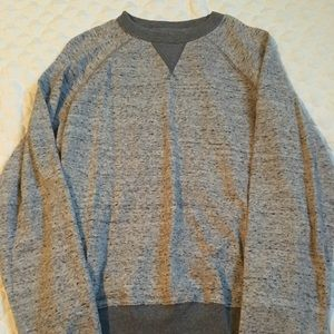 Other - Men's soft sweatshirt (Men's small)