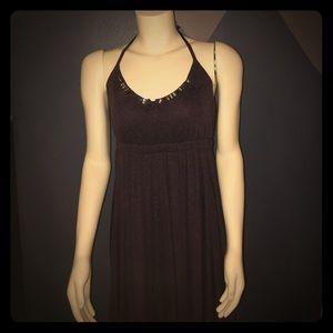 Show stopping🙀 Vera Wang Dress 😻