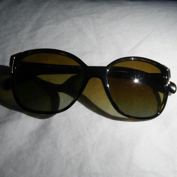cbcac55f3f7 ... get prada sunglasses model spr 010 price drop today ae66a 6cebf ...