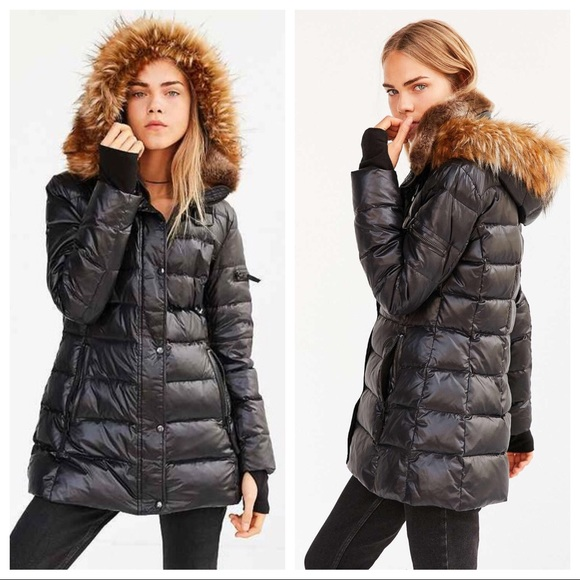 b1c50ffb5907f Urban Outfitters Jackets   Coats
