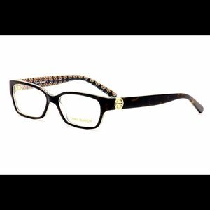Tory Burch eyeglasses TY2025