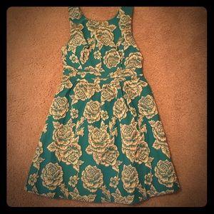 NWT Ark & Co. Boutique Dress
