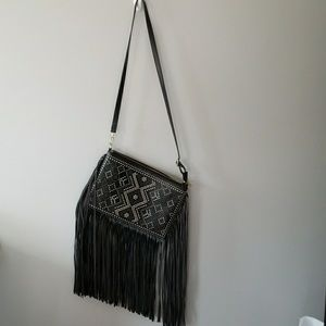 imoshion Other - Fringe bag