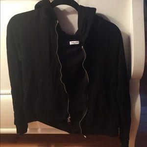 Nwot splendid sweatshirt