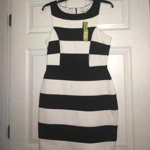 NWT Gianni Bini Dress