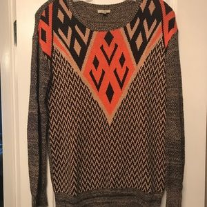 Trendy Urban Outfitters sweater