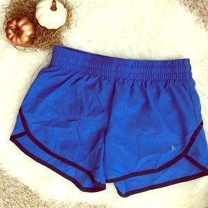 🌞Women's Lined Running Shorts