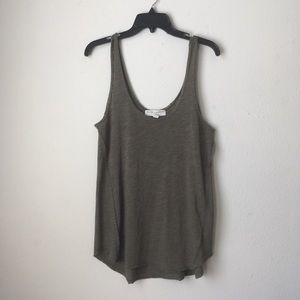 UO Project Social Tank Top