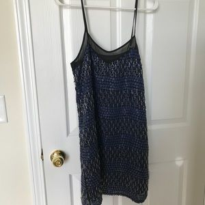 New with Tags Parker dress