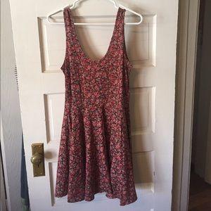 Anthropologie•Dress