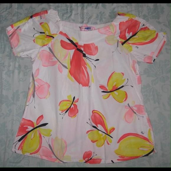 Details about  /Kathy Peterson Koi medical nurse scrub shirt top blouse Small Gray long sleeve