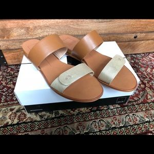 Dolce Vita Peya Sandals size 9 - barely worn!