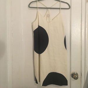 NWOT JCrew Dress