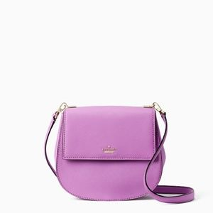 Kate Spade Cameron Street Byrdie Crossbody Bag NWT