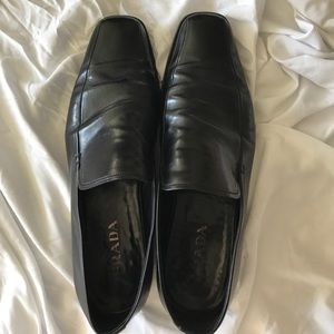 Other - Prada men shoes