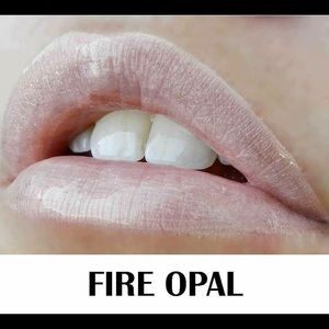 💋 Lipsense Fire Opal Color