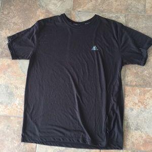 NWO Adidas Climalite shirt
