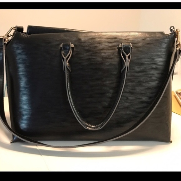 H&M Handbags - H&M LARGE HANDBAG