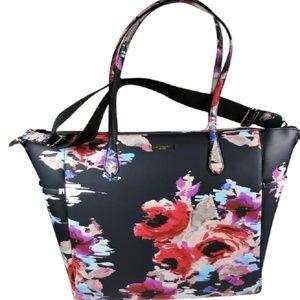 Kate Spade Laurel Way Adaira Baby Bag Diaper Bag