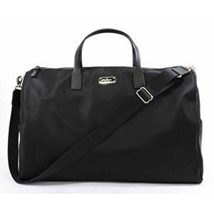Kate Spade Duffle Bag