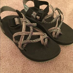 Chacos Women's size 6 - GREAT CONDITION