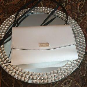Kate Spade crossbody/ clutch bag