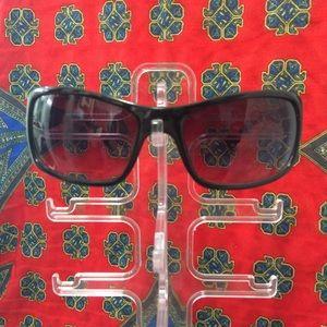 ❤️Steve Madden Sunglasses