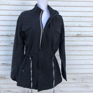 Cabi anorak jacket