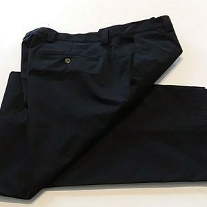 Adidas black climate pants
