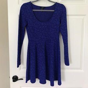 Forever 21 dresss