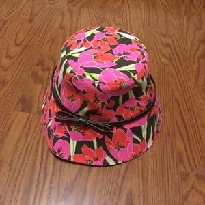 Authentic Kate Spade Bucket Hat
