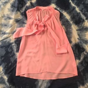 Lilly Blouse