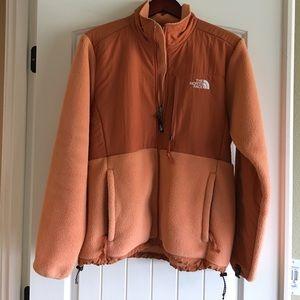 Gently used NorthFace jacket!