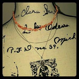 Vintage Necklace Bundle